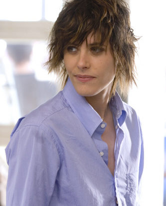 A picture of the character Shane McCutcheon - Years: 2019, 2020