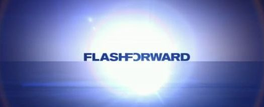 FlashForward