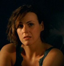 A picture of the character Linda Nelson