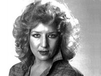 A picture of the character Chrissie Latham - Years: 1979, 1980, 1981, 1982, 1983