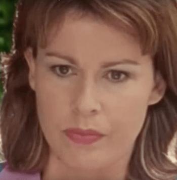 Megan Hartnoll