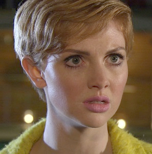 A picture of the character Tilly Evans