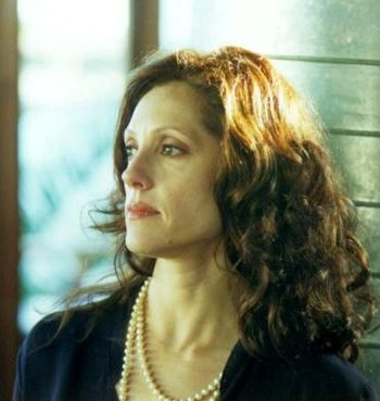 A picture of the character Rafaela Katz - Years: 1998