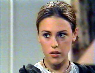 A picture of the character Frankie Stone - Years: 2001, 2002, 2003, 2004, 2005