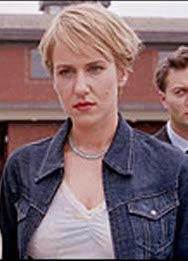 A picture of the character Kelly Hurst - Years: 2001, 2002