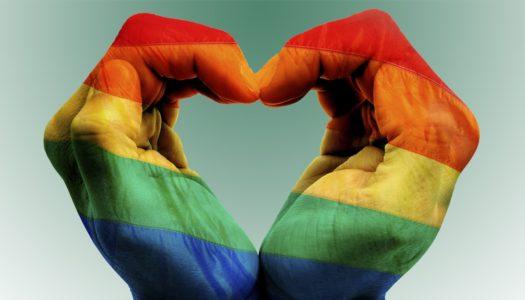 March Roundup – LGBT Fans Deserve Better, New Features, More Statistics