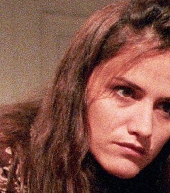 A picture of the character Sonia Besirsky - Years: 1995, 1996, 1997, 1998