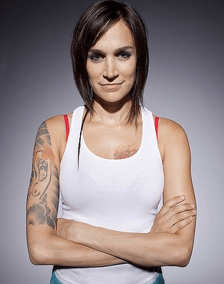 A picture of the character Franky Doyle
