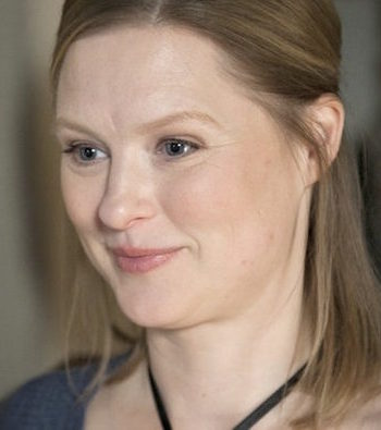 A picture of the character Tanja Schildknecht - Years: 1985, 1986, 1987, 1988, 1989, 1990, 1991, 1992, 1993, 1994, 1995, 1996, 1997, 1998, 1999, 2000, 2001, 2002, 2003, 2004, 2005, 2006, 2007, 2008, 2009, 2010, 2011, 2012, 2013, 2014, 2015, 2016, 2017, 2018, 2019, 2020