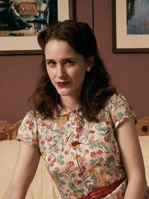 Abby Isaacs