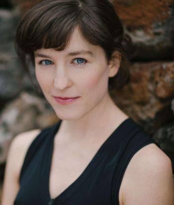 Sarah Norden