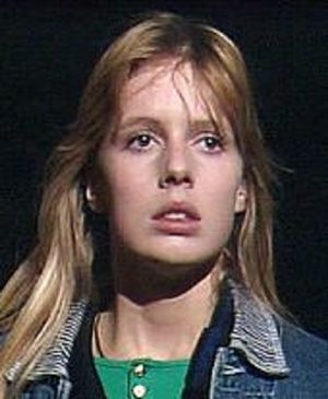 A picture of the character Diane Butcher - Years: 1988, 1989, 1990, 1991, 1993, 1994, 1997, 2008, 2012