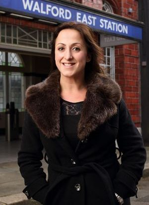 A picture of the character Sonia Fowler - Years: 1993, 1994, 1995, 1996, 1997, 1998, 1999, 2000, 2001, 2002, 2003, 2004, 2005, 2006, 2007, 2010, 2011, 2014, 2015, 2016, 2017, 2018, 2019, 2020