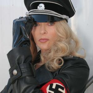 Frau Von Hess