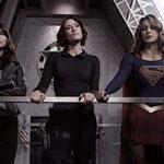 The Mathematical Defeminization of Supergirl