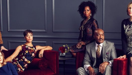 ICYMI: The Good Fight Was Renewed
