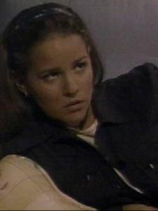 A picture of the character Joan - Years: 1999