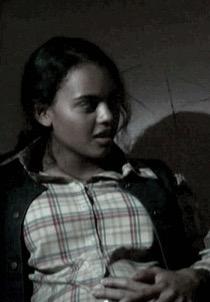 Jianna Riley