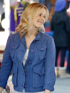 A picture of the character Samara Cook