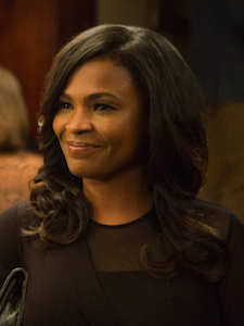 A picture of the character Neika Hobbs