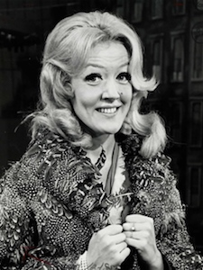 Wanda Rittenhouse Jeeter
