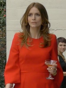 A picture of the character Tina Max