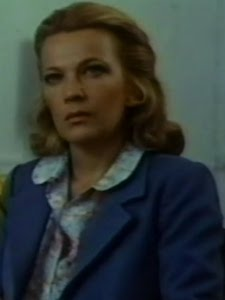 A picture of the character Linda Ray Guettner