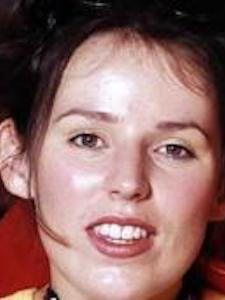 A picture of the character Fiona Metcalfe - Years: 1992, 1993, 1994, 1995, 1996, 1997, 1998, 1999