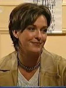 A picture of the character Nina Ryan