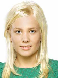 A picture of the character Vilde Mykland - Years: 2006, 2007, 2008