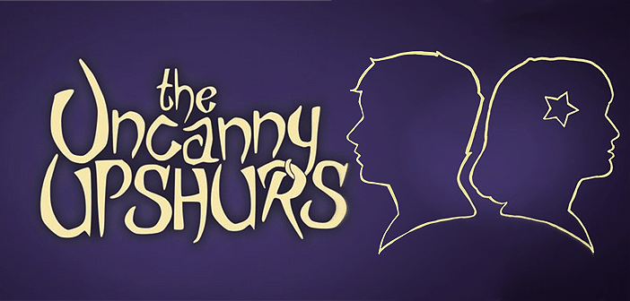 The Uncanny Upshurs