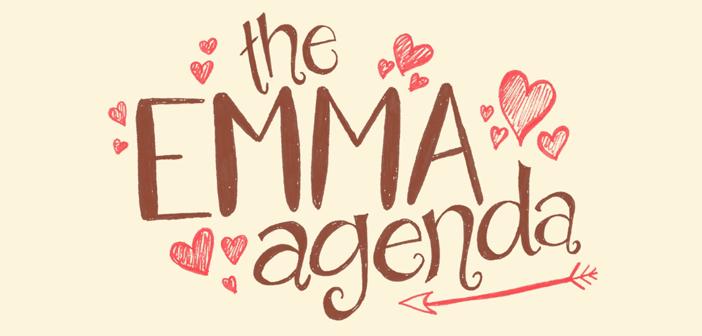 The Emma Agenda