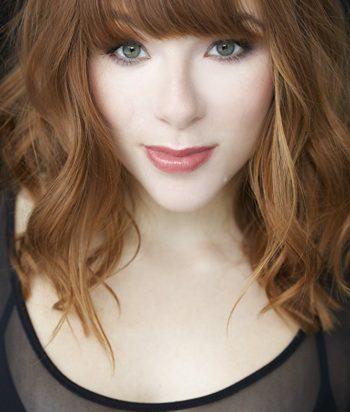 Allyson Pratt