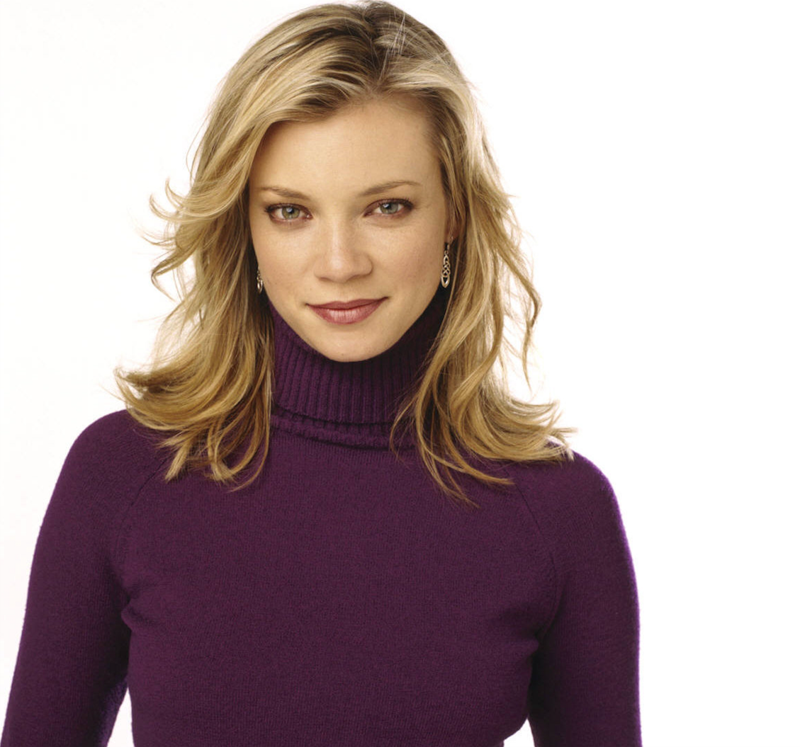 picture Amy Smart