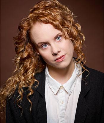 Annie M. Briggs