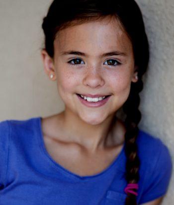Ashlyn Jade Lopez