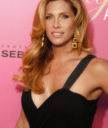 A picture of the actor Candis Cayne