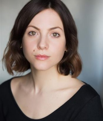 catrin stewart actress