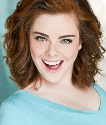 Claire Gagnon-King