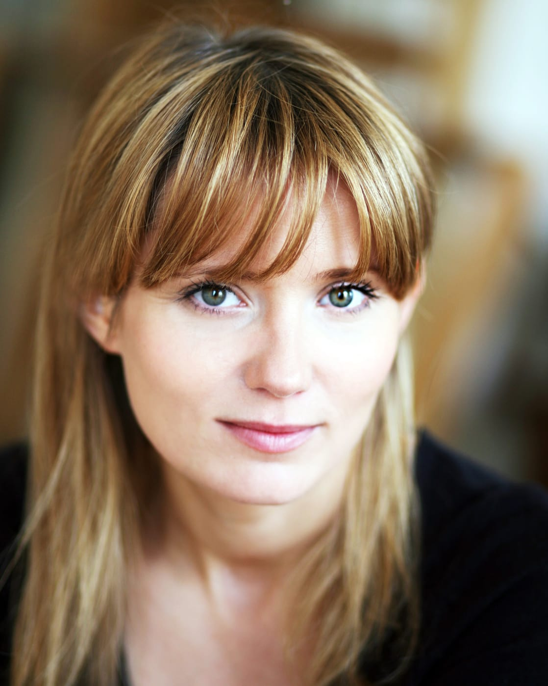 Dannielle Brent (born 1979)
