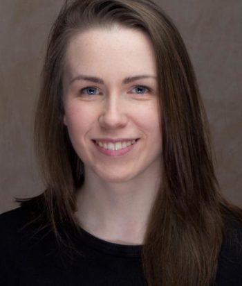Deborah Couch