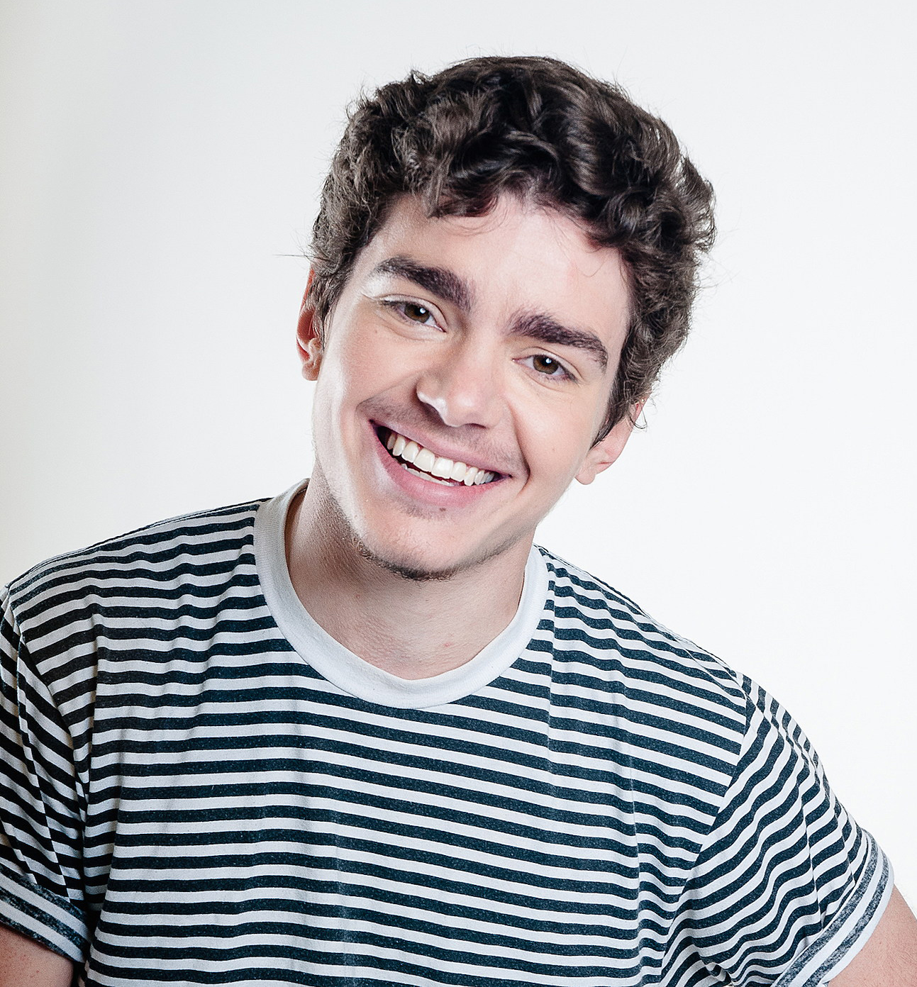 Elliot Fletcher