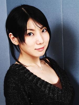 Harada Hitomi