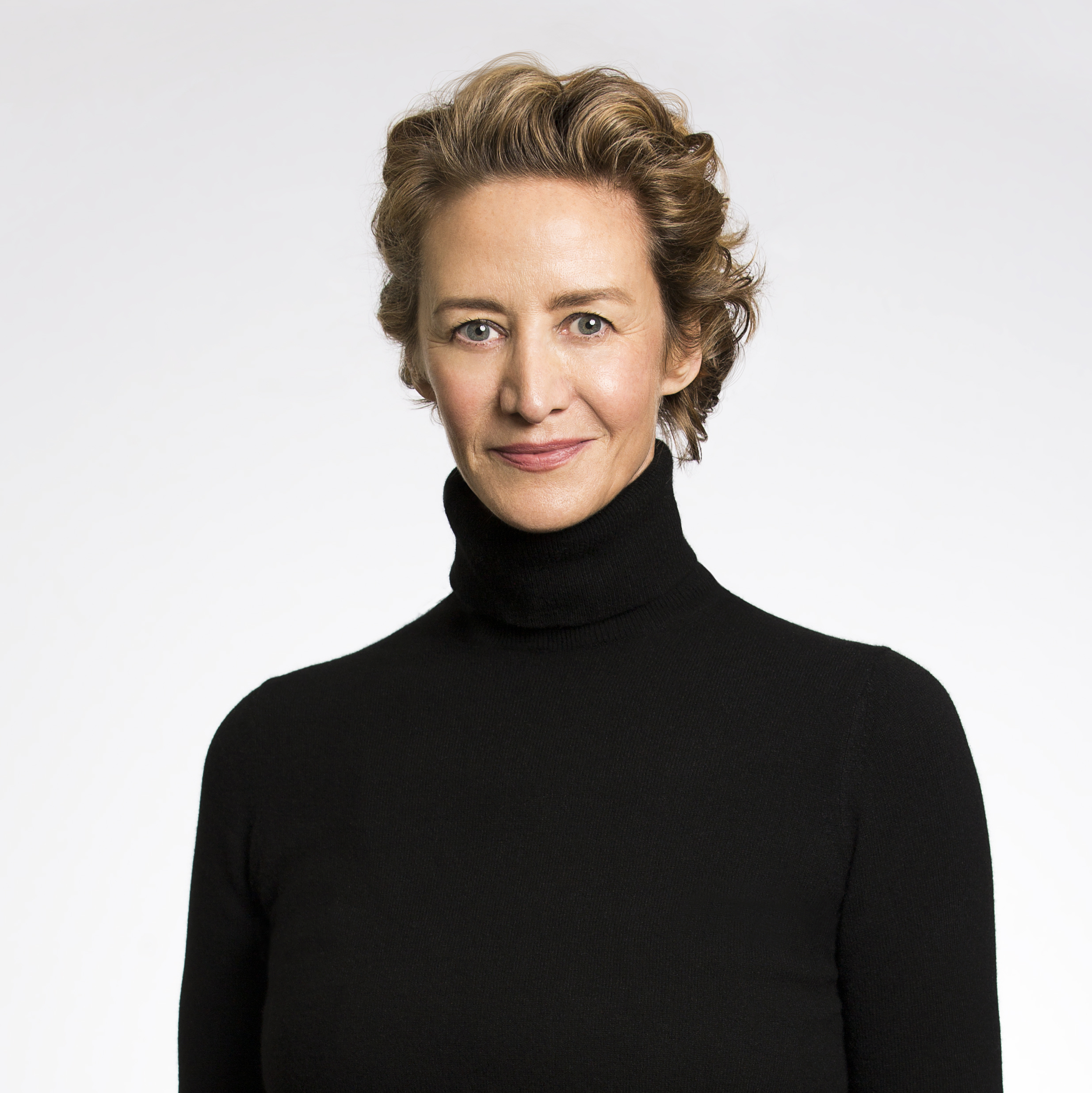 Janet McTeer (born 1961) Janet McTeer (born 1961) new images