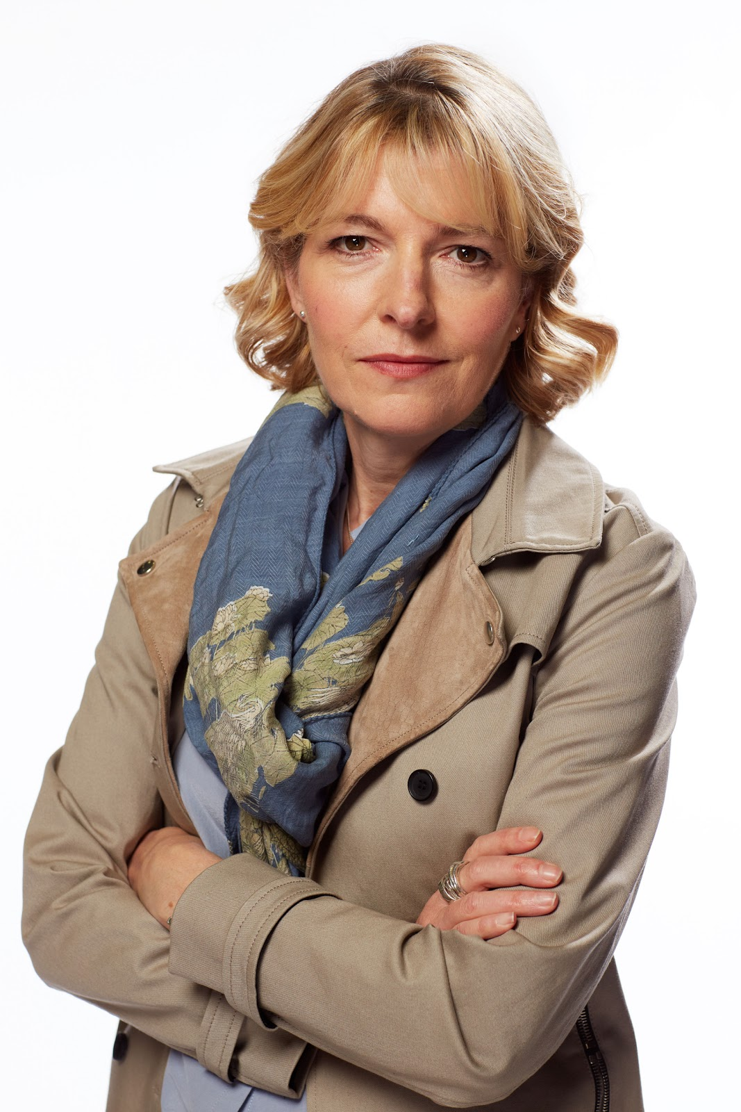 Jemma Redgrave (born 1965) Jemma Redgrave (born 1965) new photo