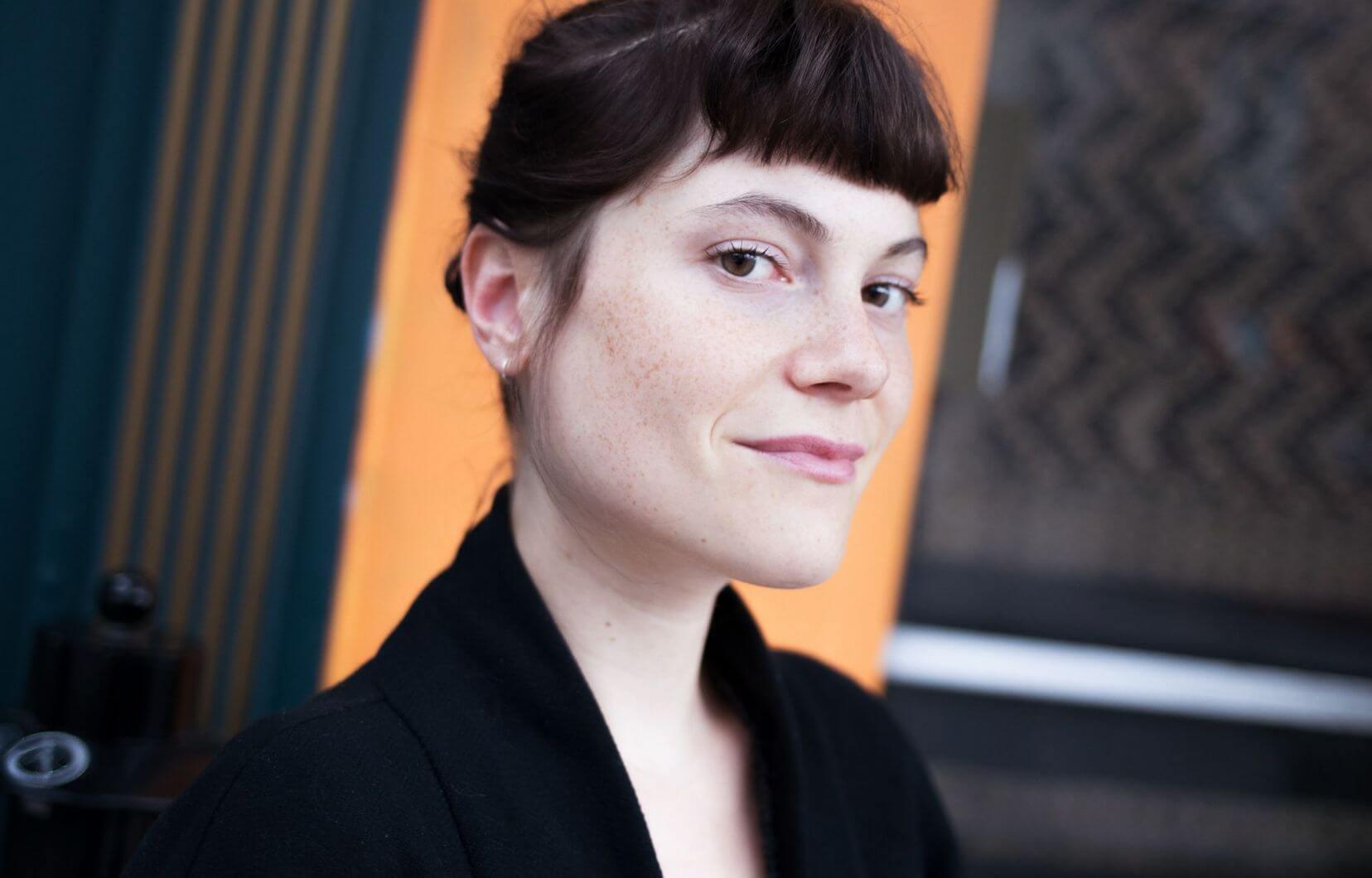 picture Julianne Cote