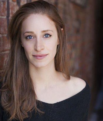 Katherine Fogler