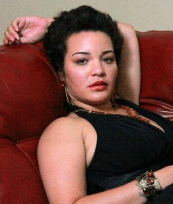 La'Shay Donicea
