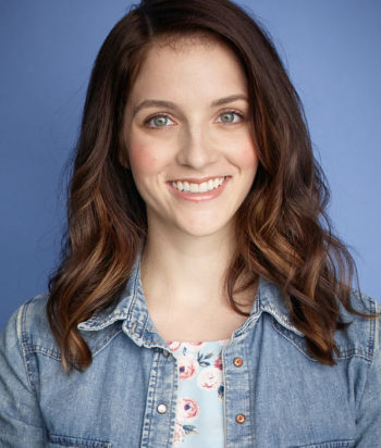 Anna Wyatt