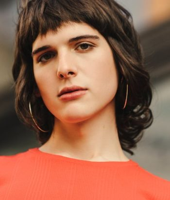 A picture of the actor Hari Nef